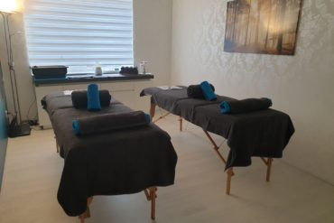 Massage Culemborg