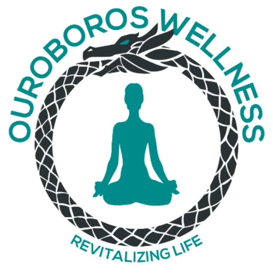 Ouroboros® Wellness